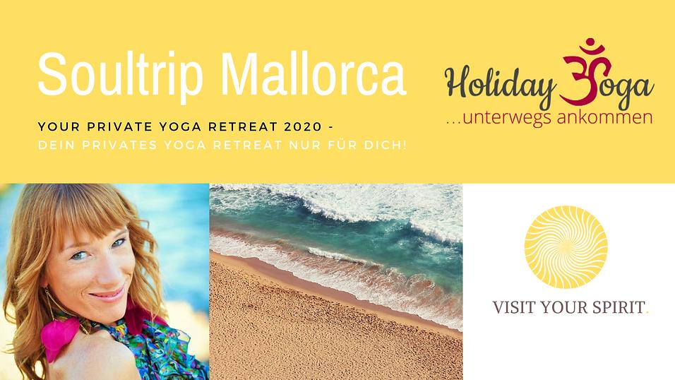 Soultrip Mallorca 2020.png
