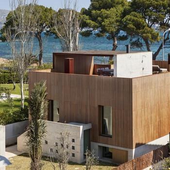 pollensa beach house_2.jpg