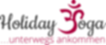 yoga-reisen-logo.png
