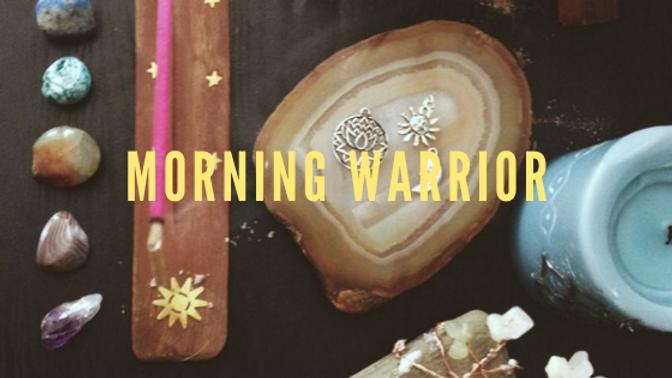 header morning warrior.png