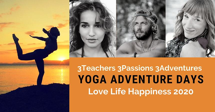 Yoga Adventure Days 2020_3.png