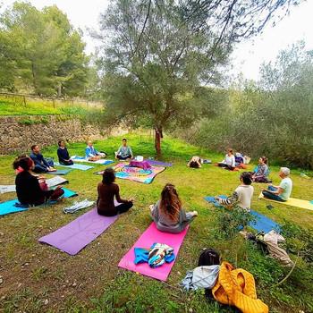 himalayan kriya yoga.jpg