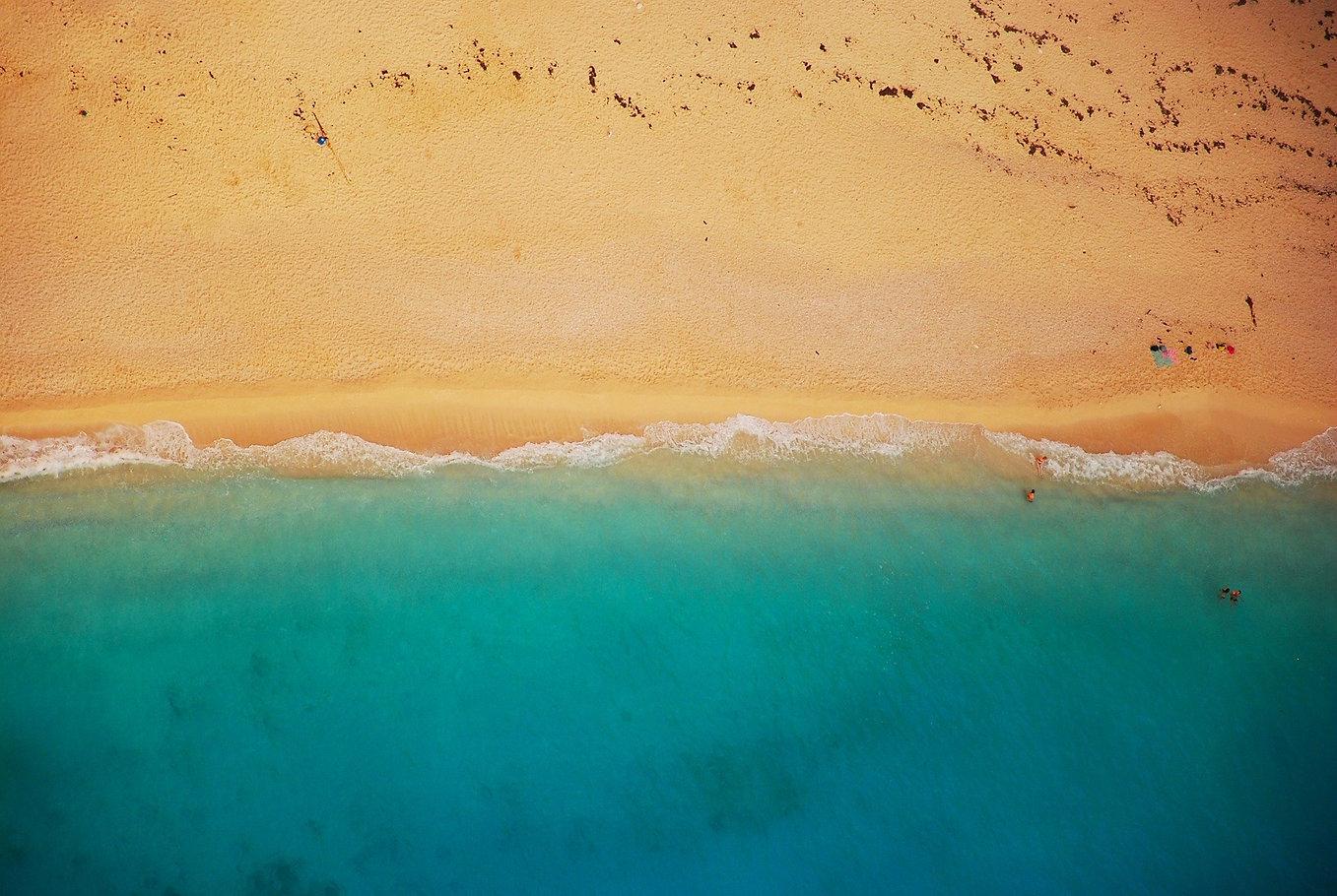 beachline.jpg