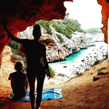 adventure Mallorca.jpg