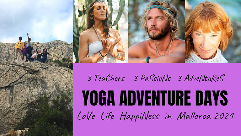 Yoga Adventure Days Pass.png