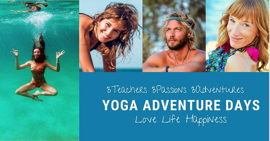 Yoga Adventure Days.png
