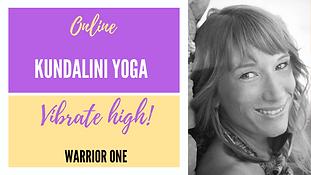 Kundalini Yoga Vibrate High.png