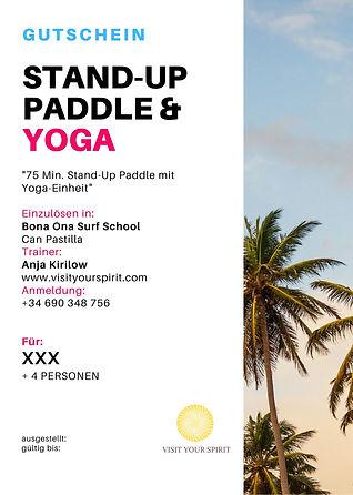 Gutschein Sup-Yoga.jpg