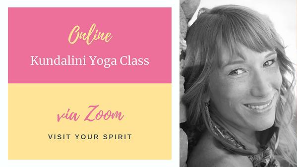 online Kundalini Yoga .png