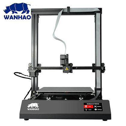 מדפסת תלת מימד מדגם Wanhao Duplicator 9 Mark 2 300mm
