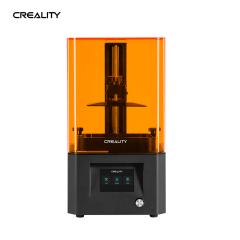 מדפסת תלת מימד מדגם LD-002R 3D Printer