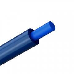 צינורית טפלון מקורית מסוג PTFE  מתאימה לכל מדפסות Creality