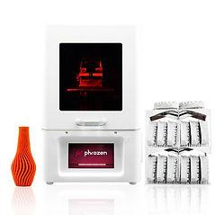 Phrozen-Sonic-5-5-LCD-3D-Drucker-Ultra-s