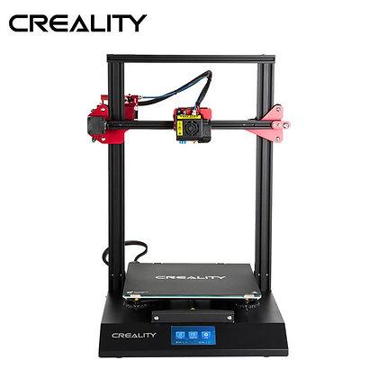 מדפסת תלת מימד מדגם Creality CR-10S PRO