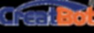 CreatBot-zhongyingwen-Logo-ying.png