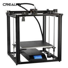 מדפסת תלת מימד Creality Ender 5 plus