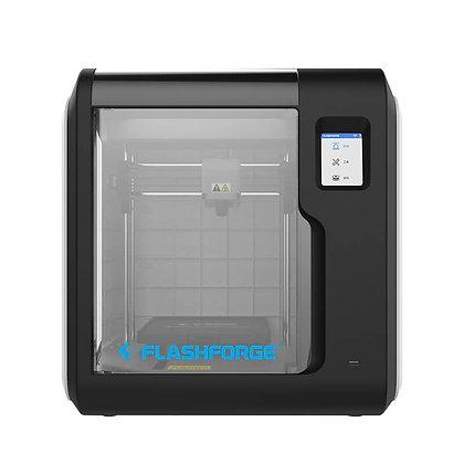 מדפסת תלת מימד מדגם Flashforge Adventurer 3