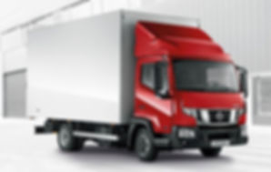 משאית.jpg
