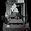 Thumbnail: מדפסת תלת מימד מדגם Wanhao Duplicator 9 Mark 2 400mm