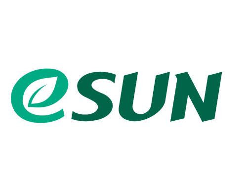 כל מה שרציתם לדעת על חברת eSUN