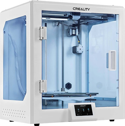 מדפסת תלת מימד מדגם Creality CR-5 Pro