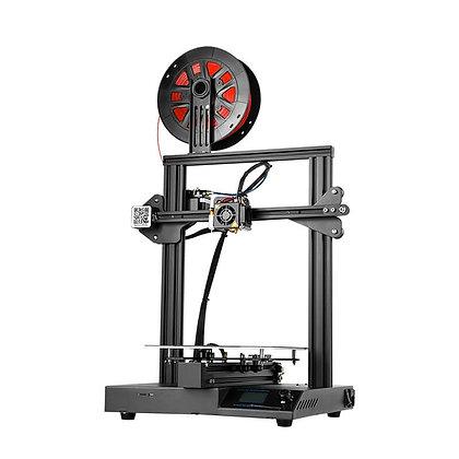 מדפסת תלת מימד מדגם Creality CR20 PRO