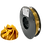 Thumbnail: גליל פילמנט איכותי מסוג ULTEM 1010 מתוצרת INTAMSYS
