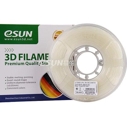 גליל פילמנט איכותי מתוצרת Esun מסוג ePA (ניילון)