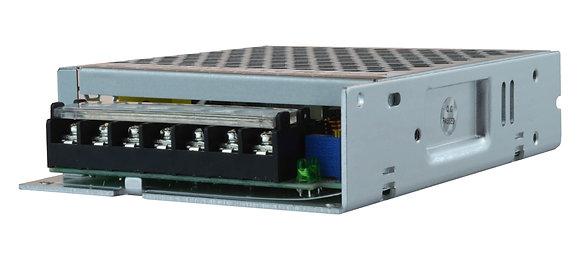 ספק כוח מקורי למדפסת LD-002R