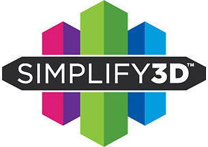 Simplify3D_logo.jpg