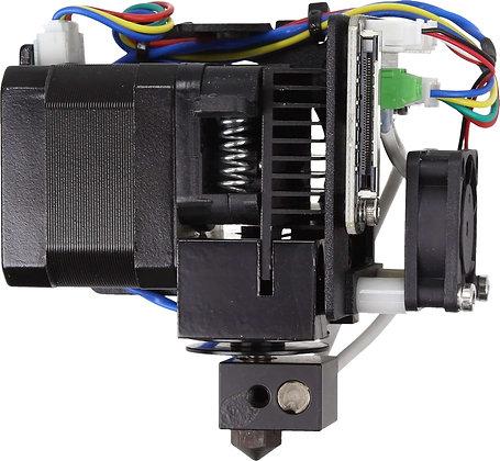 ראש הדפסה מקורי  (טמפרטורה גבוהה) למדפסת מסוג X-MAX