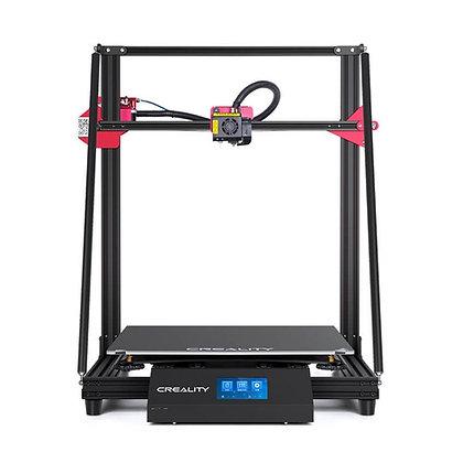 מדפסת תלת מימד מדגם Creality CR-10 Max