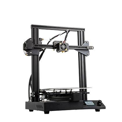 מדפסת תלת מימד מדגם Creality CR20
