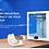 Thumbnail: מדפסת תלת מימד מדגם Creality CR-5 Pro