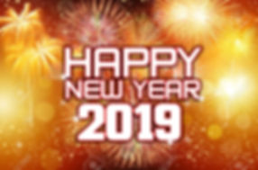 69377127-happy-new-year-2019-with-colorf