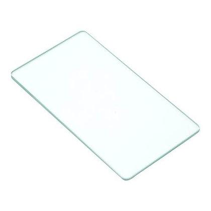 משטח זכוכית אופטית מקורי למדפסת LD-002R