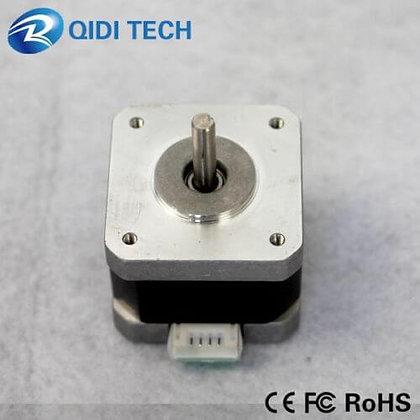 מנוע מקורי לציר (Z)למדפסת X-PLUS