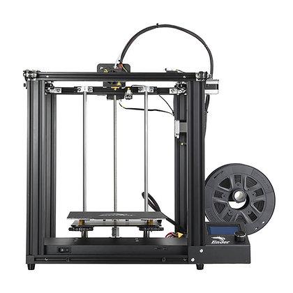 מדפסת תלת מימד מדגם Creality Ender 5