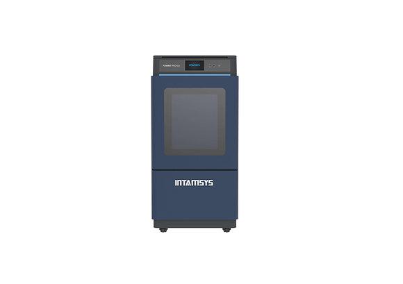 מדפסת תלת מימד מדגם INTAMSYS FUNMAT PRO 410