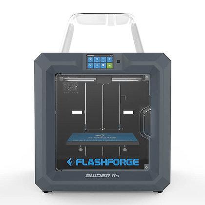 מדפסת תלת מימד מדגם Flashforge Guider 2s