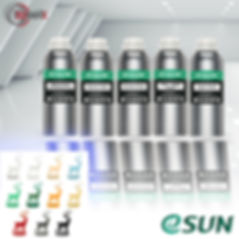 esun resin 3dbotx official light.jpg