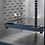 Thumbnail: מדפסת תלת מימד מדגם INTAMSYS FUNMAT PRO 410