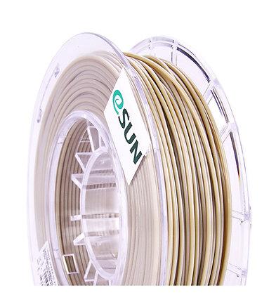 גליל פילמנט איכותי מתוצרת Esun מסוג ePEEK PRO בצבע טבעי