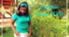 nahirmalhas.montesiao.capaverao_edited.j