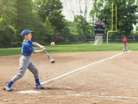 Your Child Isn't Defiant — His Skills Are Lagging - #ADHD