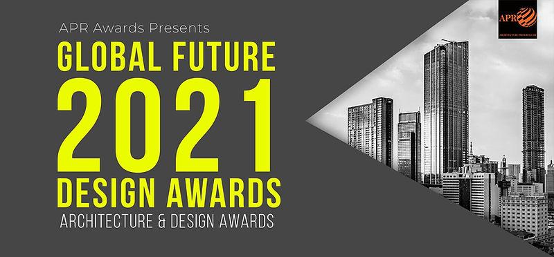 global_future_design_awards_2021