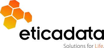 eticadata.jpg