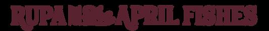 Rupa-Logo.png