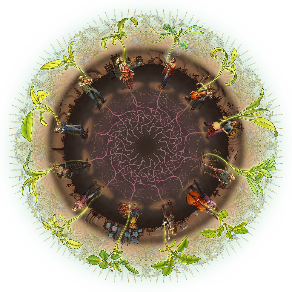 Artwork-Circle-2.png