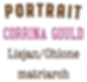 Corrina-Title-1.png